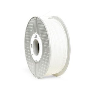 Filament ABS 1.75mm 1000g bianco