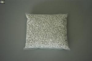 Breccia Bianca Carrara 2.5 kg