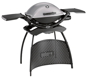 Gasgrill Q® 2200 STAND 1 Brenner