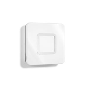 LED Radar-Sensorlampe M1