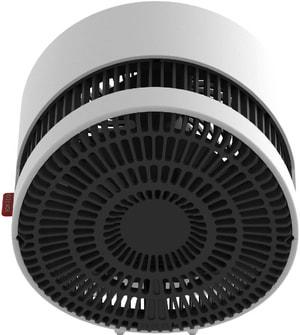 ventilateur F100