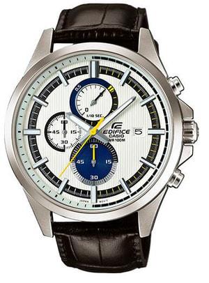 orologio EFV-520L-7AVUEF