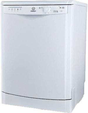 Lave-vaisselle DFG 15B10 EU Ener