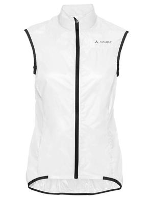 Women's Air Vest II