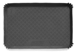 Kofferraum-Schutzmatte 90 x 100 cm