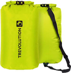 Durable Dry Sack M