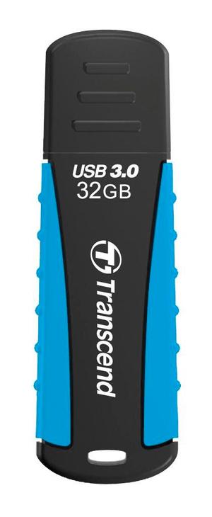 Jetflash 810 32GB USB 3.0