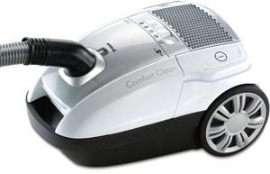 Comfort Clean T7670
