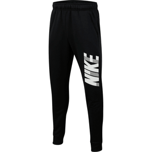 Boys' Tapered Graphic Training Pants