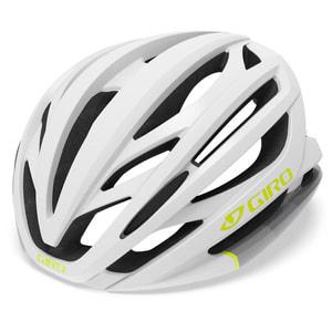 W Seyen MIPS Helmet