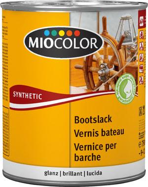 Vernice per barche Incolore 750 ml