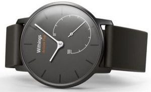 Withings Activitè POP Shark Grey