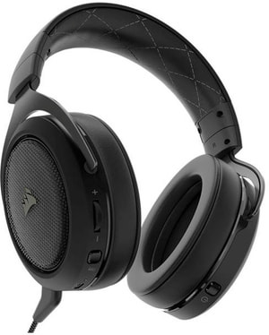HS70 SE Wireless Headset
