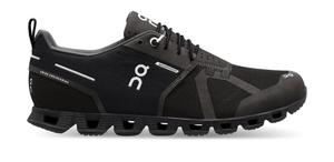 88f3766a6d4c07 On Running - innovative Performance für Läufer I SportXX