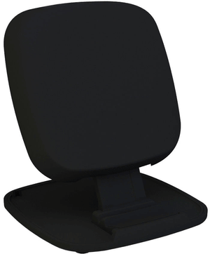Fast Wireless Charger noir