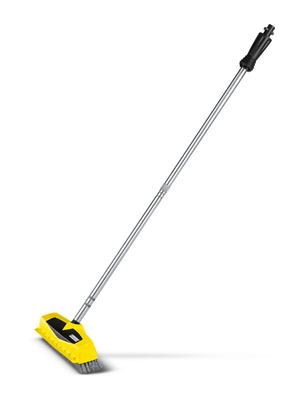 Power Scrubber PS 40