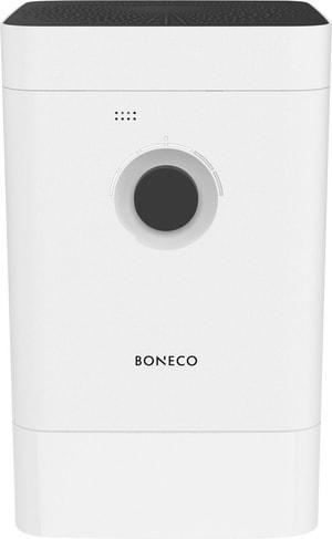 BONECO H400 Hybrid Purificateurs & hum