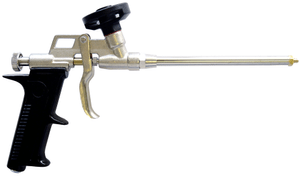 Montageschaum-Pistole