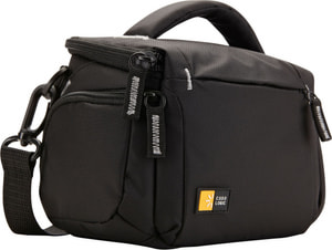 Medium Camcorder Bag with Shoulder Strap