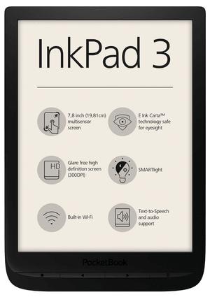 InkPad 3