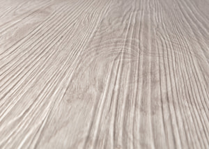 Basico Wood vinyle 3mm chêne London