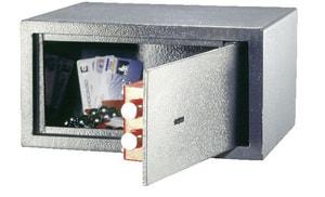 Sicherheitsbox VT-SB165