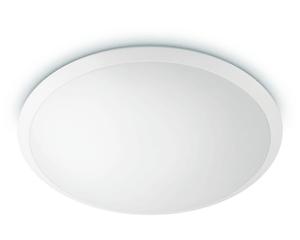 LED WAWELL