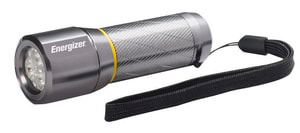 Taschenlampe Vision HD inkl. 3xAAA