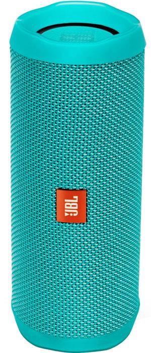 FLIP 4 - Grün