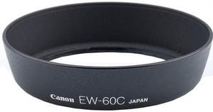 Sonnenblende EW-60 C