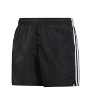 3 stripe short very-short-length