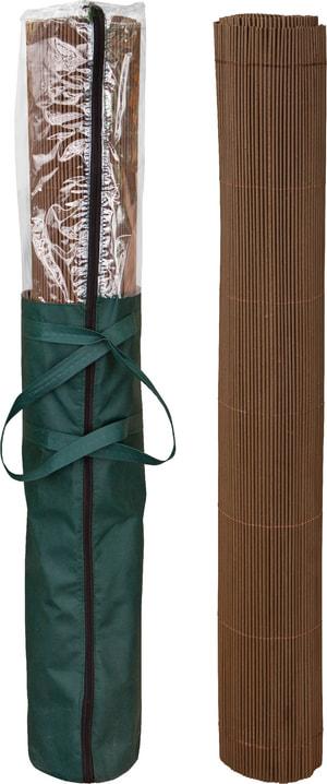 Stuoia fendivista Longlife 300 x 100 cm