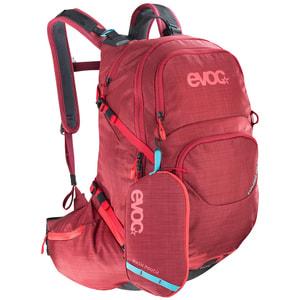 Evoc Explorer Pro 26 L