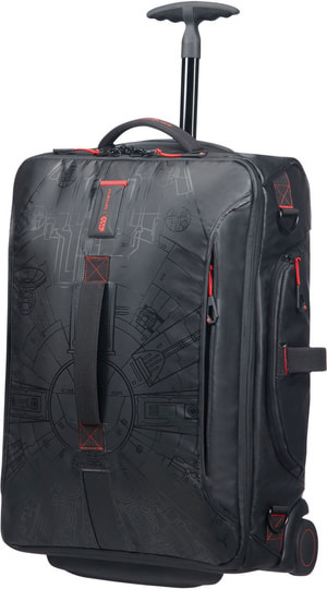 Star Wars Duffle Bag - WH 55 - Millennium Falcon