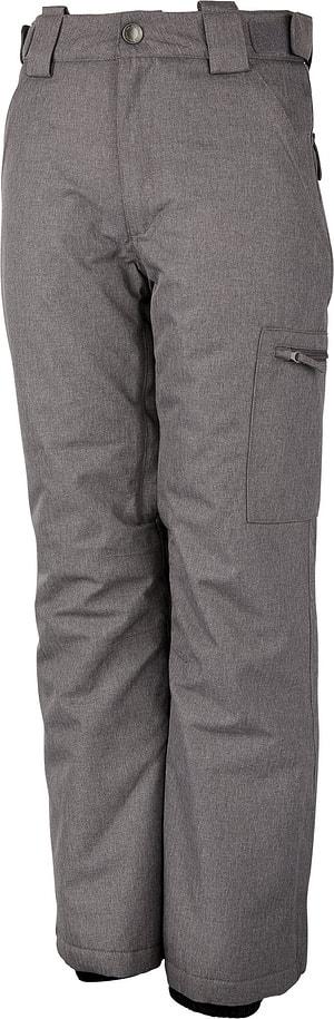 Pantaloni da snowboard per bambino