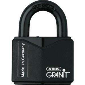 Granit-Vorhangschloss 37/55