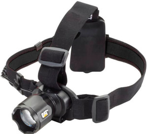 Focusing Headlamp CT4200
