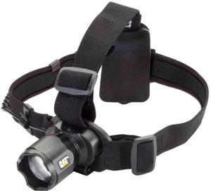 Focusing Headlamp CT4200