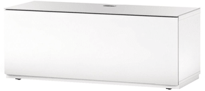 STA110F - Blanc