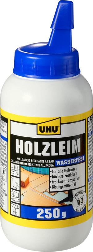 Holzleim wasserfest