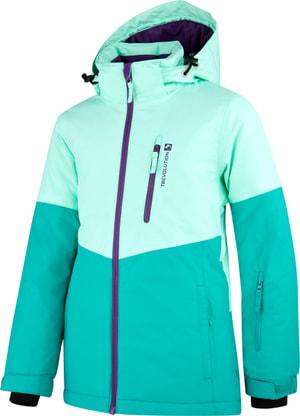 Mädchen-Snowboardjacke