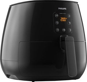Philips Airfryer HD9260/91 XL
