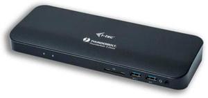 Thunderbolt 3 4K Dual Display