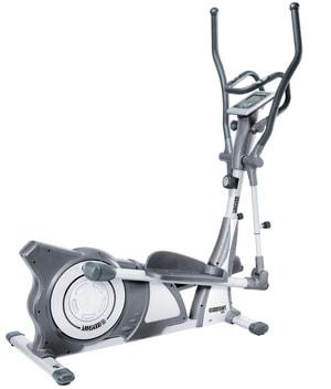 Bodyshape Crosstrainer CT10