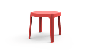 Tavolino per bambini RITA