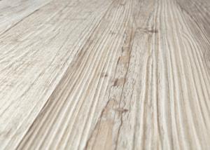 Basico Wood vinyle 3mm pin Scandic