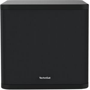 AudioMaster SW150