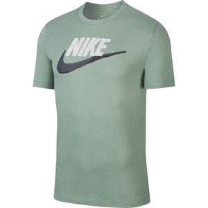 Men NSW  Swoosh