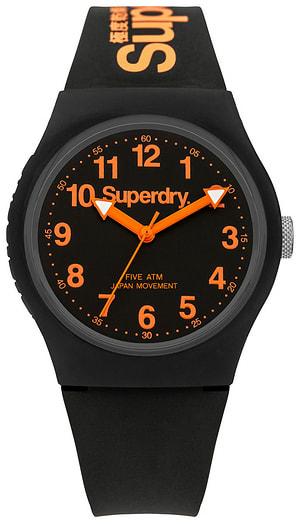 Armbanduhr SYG164B