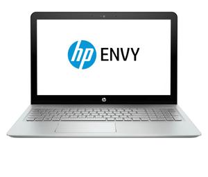 Envy 15-as166nz Notebook
